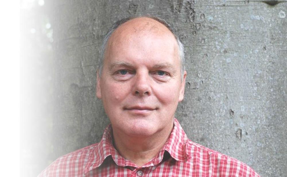 Wim Ingenhoven
